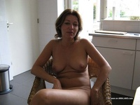 hottest milfs porn pics galleries gthumb dcbf busty hot milfs naked pic