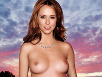 hottest milfs porn pics jennifer love hewitt naked hot cleveland photosession uhq entry