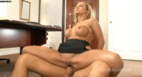 house wife porn pic housewife xxx animated fucking wallpapers house wife