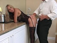 house wife porn pic watch hot housewife rio room service