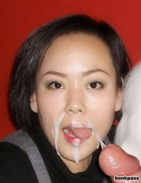 house wife porno pictures chubby chinese housewife got appetite