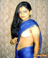 housewife porn photos galleries srv gthumb mysexyneha neha nair sati savitri pic