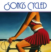 dyke older porn news van dyke parks release songs cycled album material since