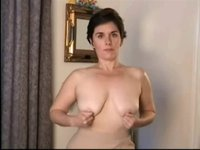 dyke older porn contents videos screenshots preview undressed dyke interview beside taylor vixen