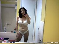 ideal mature porn self shot milf ideal mature porn pics gallery selfies zqdyjxo vid