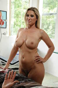 ideal mature porn contents albums sources busty milf devon lee ass pussy