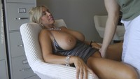 ideal mature wife pics users tripleg