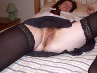ideal mature wife very mature schoolgirl wife