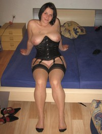 ideal milf porn pic amateur porn ideal milf photo