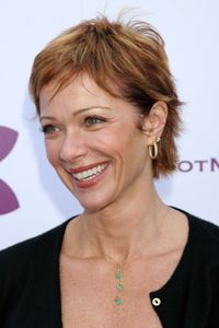 images hot moms attachments celebrity pictures lauren holly hot moms soiree hollywood black pants shirt