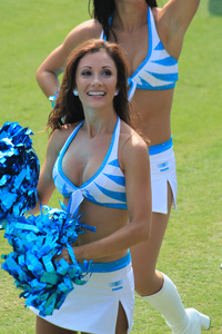 images milf very milf carolina panthers