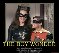 images milf albums craigieboy boy wonder batman robin catwoman milf older woman gay demotivational poster user media