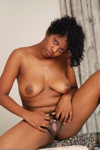 ebony mature porn galleries atk exotics busty ebony spreads pink pussy free porn