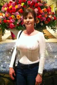 images milfs sweater pokie milf some random milfs start weekend