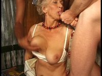 images of granny porn watch granny fun three cocks