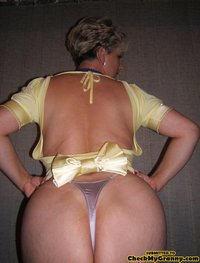images of granny porn galleries checkmygranny playful granny yellow short