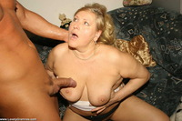 images of granny porn lovelygrannies lovely grannies granny porn