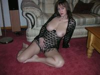 images of milf housewives milf