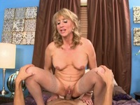 images of milf mature porn milf action