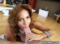 images of sexy mature women check out sexiest cost older dame tapes currently web