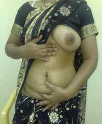 india porn mature mature indian aunties nude