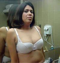 india porn mature mature indian woman white bra desi matured wife pussy leaked porn videos page