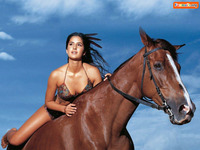 indian hot mom sex funmails org indian hot actress katrina kaif profile