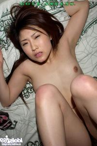 japanese mature porn pics media best mature asian porn