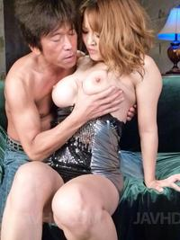 japanese mom sex fuck photo heymilf yuki touma asian cans roughly sucked twat fingered