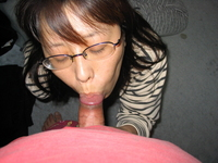japanese mom sex gracious japanese mom noriko sato佐藤 則子s really loose juicy vaginahad experienced twice birth disgusting photos leaked