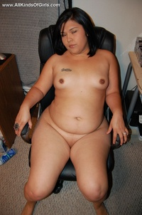 just milf pics galleries gthumb allkindsofgirls filipina bbw milf spreading pic