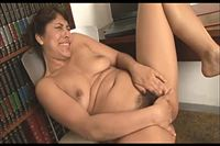 latina mom pussy pic videos screenshots preview super juicy pussy latina milf