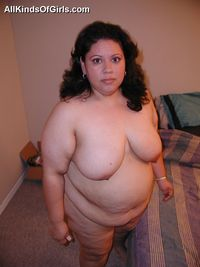 latina sex mom fat horny mom latina fatpictures