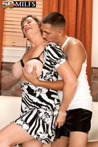 mature 50 plus porn more sensational plus porno milfs