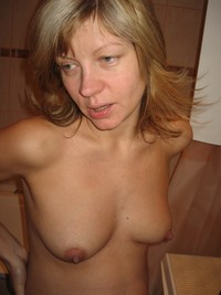 mature amateur porn galleries amateur porn mature wife juicy milf exposed photo
