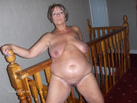mature and granny porn galleries bbw porn naked mature granny grannie photo