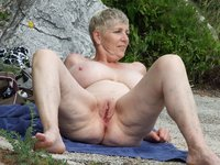 mature and granny porn galleries galleries white pussy mature huge black dick chubby busty granny mpeg women video clips trailers