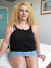 mature and granny porn galleries galleries