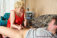 mature and old porn bfb mature old slut red stockings