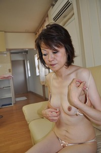 mature asian granny porn galleries japanese granny wanting cocks inside pussy