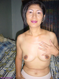 mature asian granny porn tgp wan mature thong real partners