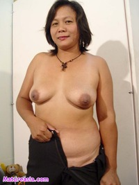 mature asian granny porn tgp leslie mature matureclip