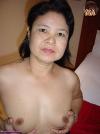 mature asian granny porn tgp amateur mature asia jai asian granny maturepic