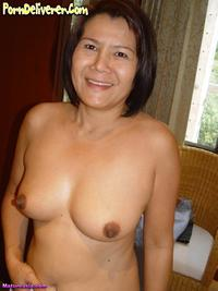 mature asian granny porn photo asian mom action from drew tum mature porn thai pics
