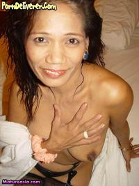 mature asian granny porn photo mature asian woman action from drew nasty horny old wild granny spreads hairy pussy loves anal fuck