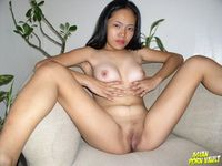 mature asian lesbian porn deaff gallery porno very small asian girl