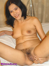 mature asian nude tgp jinky masia matureshowporn
