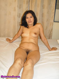 mature asian porn pics media naked oriental ladies