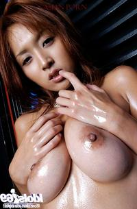 mature asian porn pics asian free japanese anal porn clips