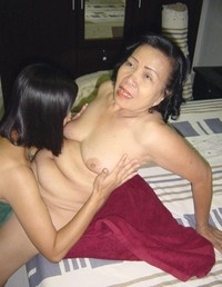 mature asian porn pics mature asian mix naked